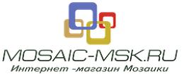 Интернет-магазин Mosaic-msk.ru